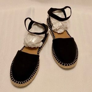 BRASH Sandals Flats Shoes